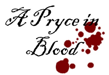 A Pryce in Blood - 30 Minute Mystery