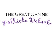 The Great Canine Follicle Debacle - 30 Minute Mystery