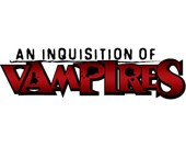 An Inquisition of Vampires - 30 Minute Mystery