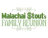 Malachai Stout's Family Reunion - 30 Minute Mystery