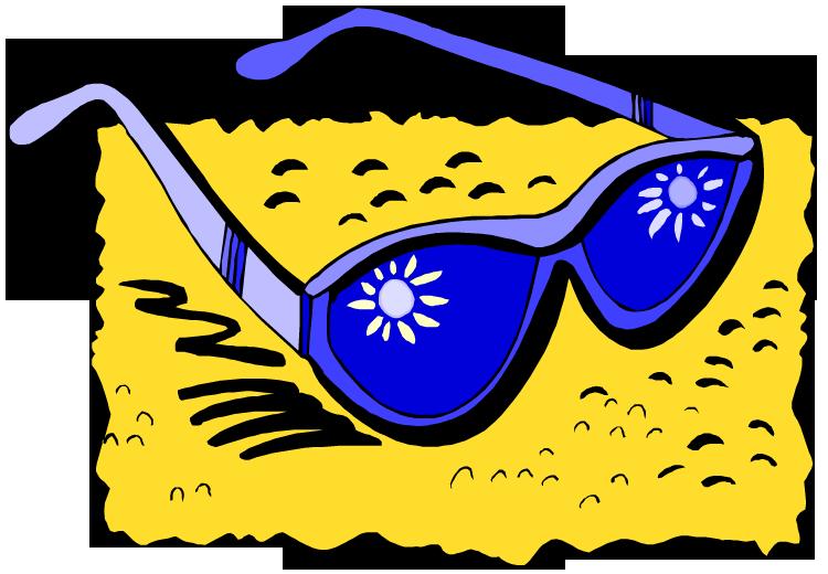 Summer Themes