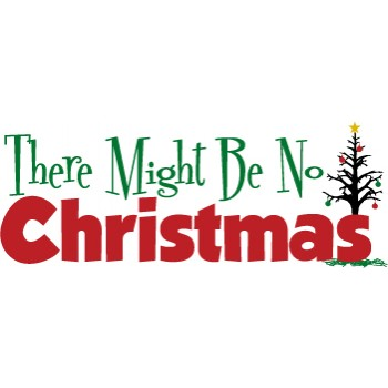 Christmas In About Three Minutes.There Might Be No Christmas Mystery Party Game