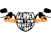 Murder on Two Wheels - 30 Minute Mystery