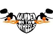 Murder on Two Wheels - 30 Minute Mystery