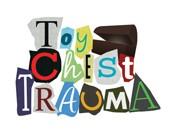 Toy Chest Trauma - 30 Minute Mystery