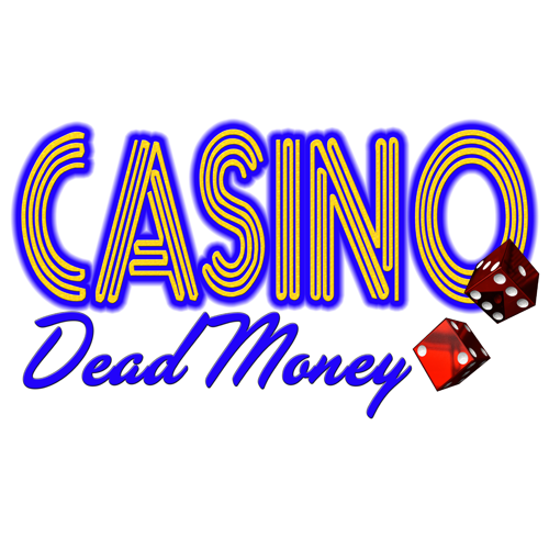 Murder mystery casino sands hotel casino financial trouble