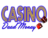 Casino: Dead Money - Mystery Party Kit