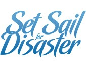 Set Sail for Disaster - Mystery Party Kit