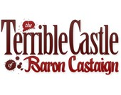 The Terrible Castle of Baron Castaign - Mystery Party Kit